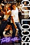 'Footloose' remake: Watch the trailer here!