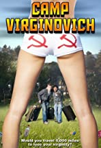 Camp Virginovich