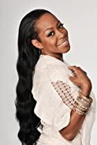 Image of Tichina Arnold