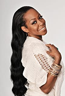 tichina arnold height