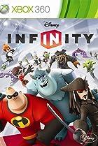 Image of Disney Infinity