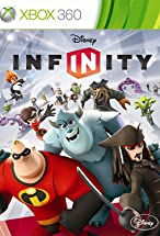 Primary image for Disney Infinity