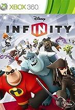 Primary image for Disney Infinity