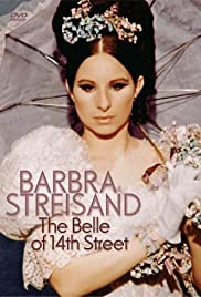 The Belle of 14th Street Poster
