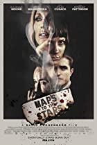 Image of Maps to the Stars