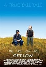 Get Low(2010)