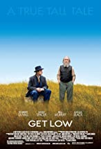 Primary image for Get Low