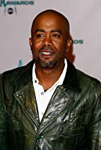 Darius Rucker's primary photo