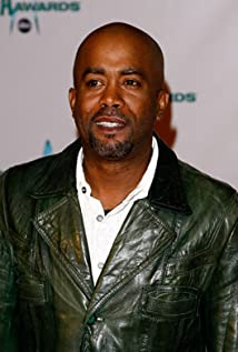 Darius Rucker Picture