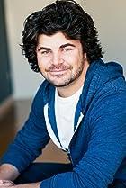 Image of Adam Herschman