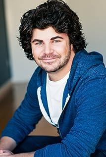 Aktori Adam Herschman