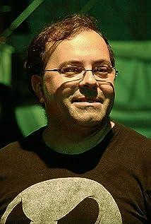 Ernie Barbarash Picture