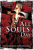 Image of All Souls Day: Dia de los Muertos