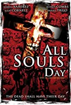 Primary image for All Souls Day: Dia de los Muertos