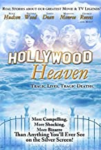 Primary image for Hollywood Heaven: Tragic Lives, Tragic Deaths