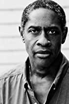 Image of Tim Russ