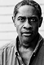 Tim Russ's primary photo