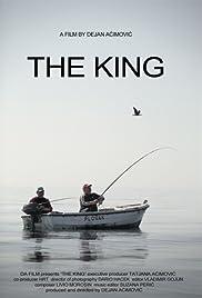 Kralj Poster