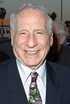 Mel Brooks's primary photo