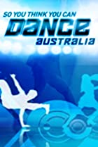 Image of So You Think You Can Dance Australia