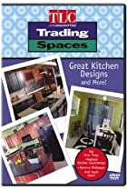 Image of Trading Spaces