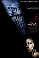 The Glass House(2001)