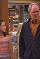 Image of 3rd Rock from the Sun: Jolly Old St. Dick