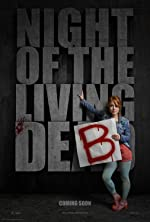 Night of the Living Deb(1970)