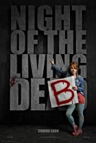 Image of Night of the Living Deb