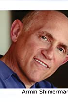 Image of Armin Shimerman