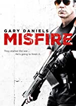 Misfire(2015)