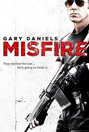 Misfire (Hindi)