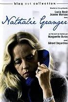 Image of Nathalie Granger