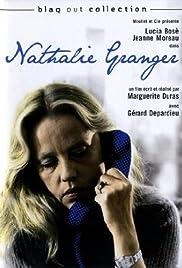 Nathalie Granger(1972) Poster - Movie Forum, Cast, Reviews