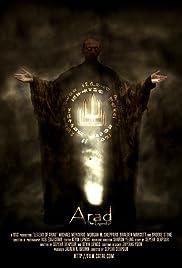 Arad Poster