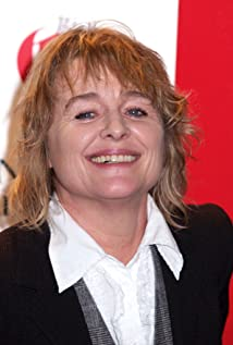 Sinéad Cusack Picture