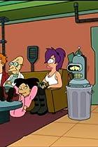 Image of Futurama: Obsoletely Fabulous