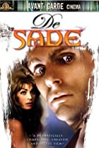 Image of De Sade
