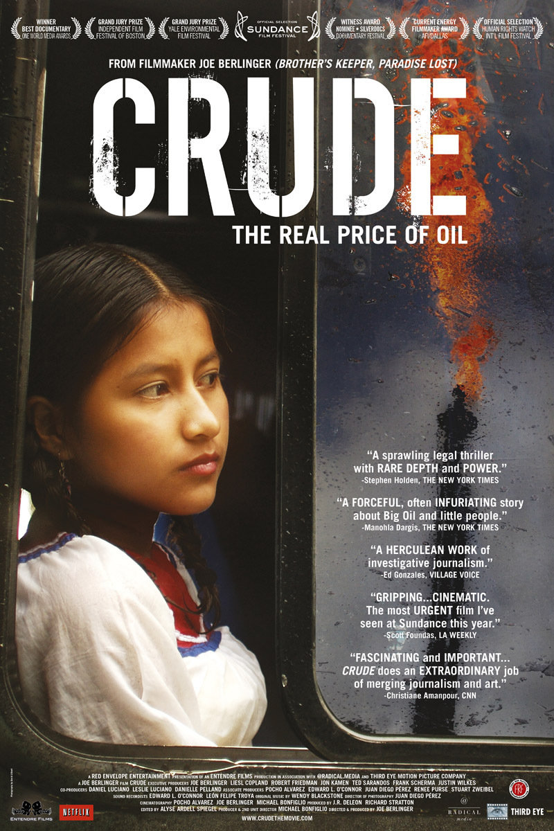 image Crude Watch Full Movie Free Online