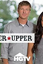 Image of Fixer Upper