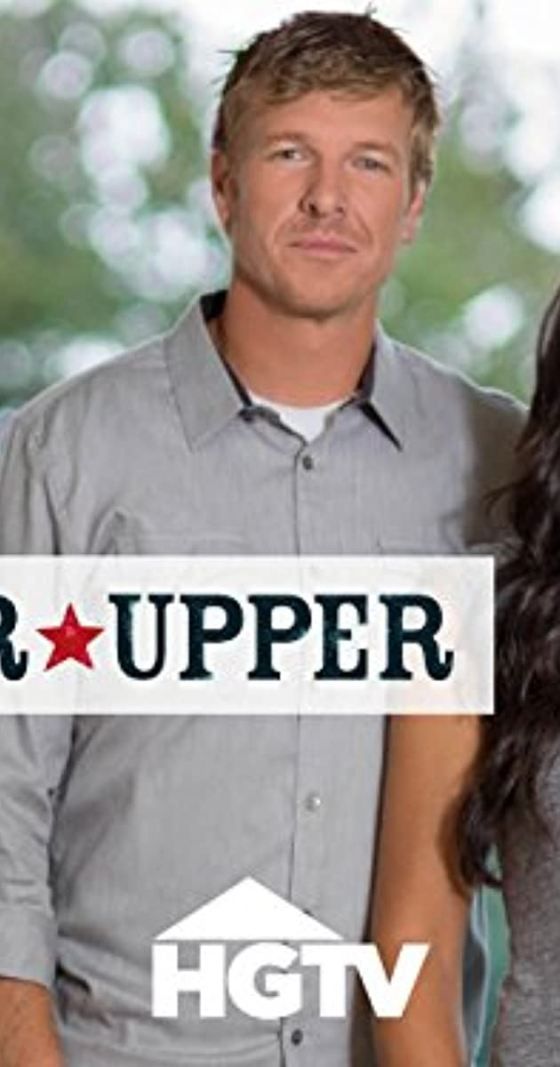 fixer upper tv series 2013 imdb. Black Bedroom Furniture Sets. Home Design Ideas