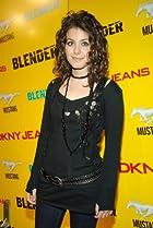 Image of Katie Melua