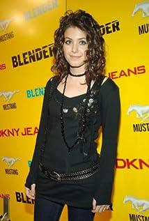 Katie Melua Picture