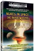 Image of Nukes in Space