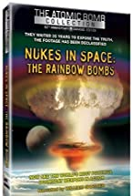 Primary image for Nukes in Space