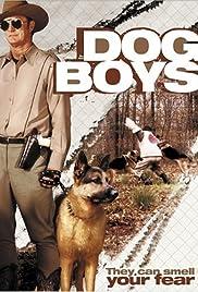 Dogboys(1998) Poster - Movie Forum, Cast, Reviews