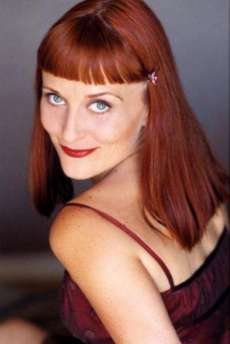 courtenay taylor voice acting