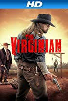 Image of The Virginian