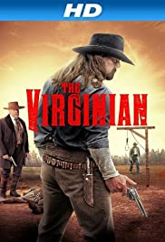 The Virginian (2014) Poster - Movie Forum, Cast, Reviews