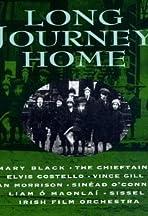 The Irish in America: Long Journey Home